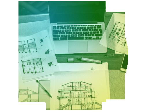 Analýza, návrhy a realizace chytrých domů
