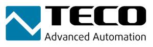 Logo Teco