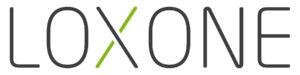 Logo Loxone